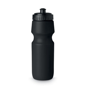 obrazok Športová fľaša SPOT SEVEN - Reklamnepredmety