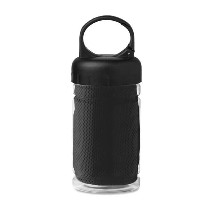 Chladiaci uterák vo fľaši FRIS