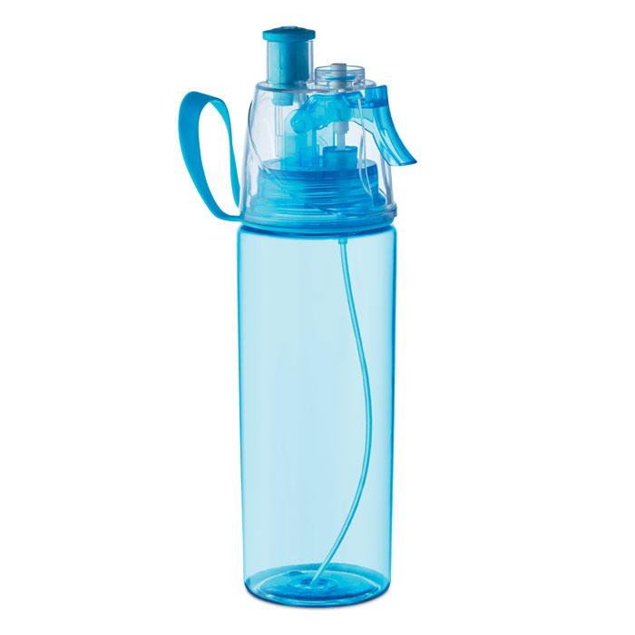 REFRESCA fľaša
