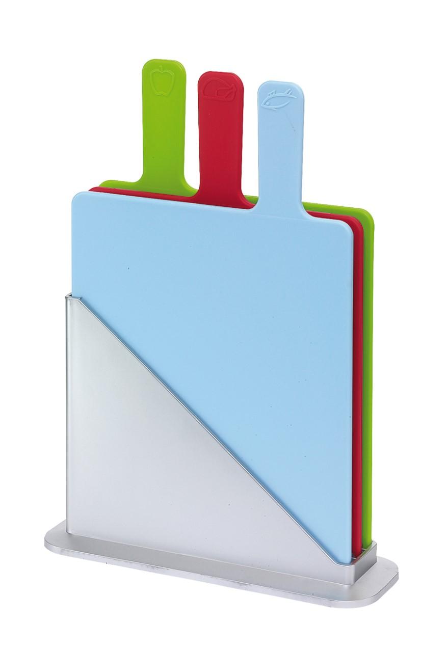 "obrazok Lopárik ""Tricolor"" - Reklamnepredmety"