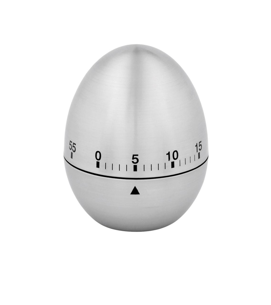 obrazok Časovač kuchynské vajíčko Egg - Reklamnepredmety
