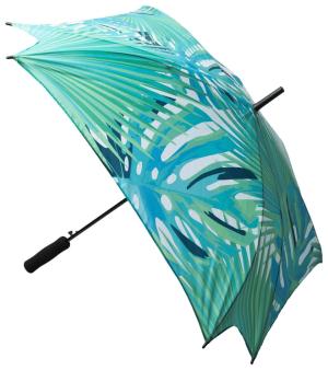 CreaRain Square dáždnik na zákazku
