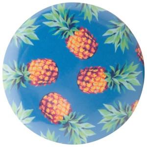 PinBadge Maxi placka - odznak so špendlíkom