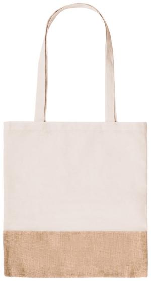 Lerkal taška