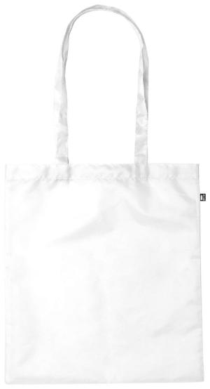 Kelmar nákupná taška