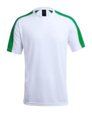 Tecnica Dinamic Comby tričko pre dospelých