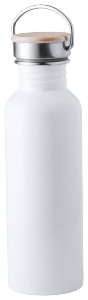 Tulman športová fľaša