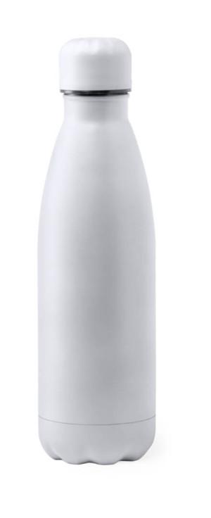 Rextan športová fľaša