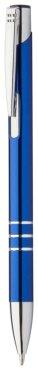 Ap 809610-06