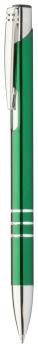Ap 809610-07