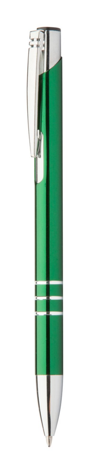 Channel Black guličkové pero
