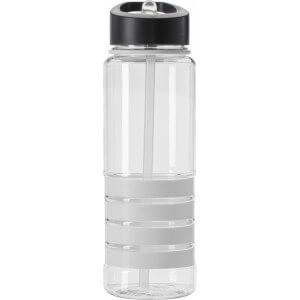 Tritanová fľaša na pitie