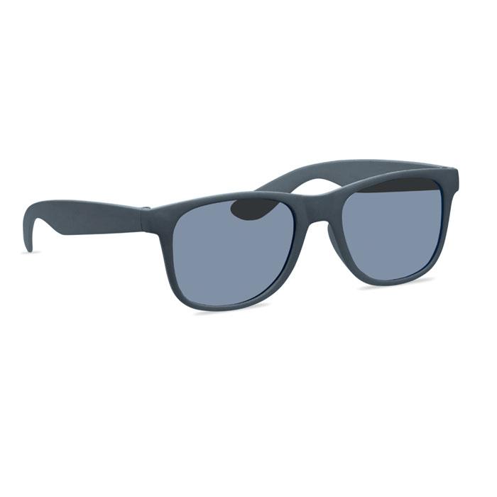 Slnečné okuliare BORA