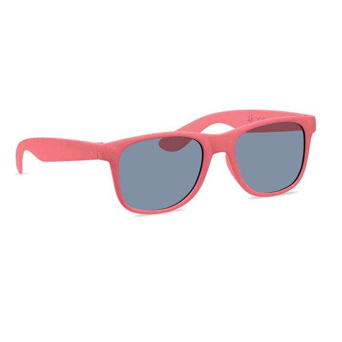 Slnečné okuliare BORA gallery