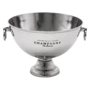 obrazok Chladiaca nádoba na šampanské, veľká - Reklamnepredmety