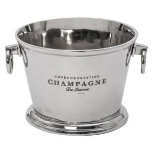 obrazok Chladiaca nádoba na šampanské, malá - Reklamnepredmety