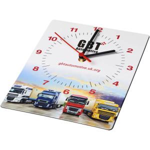 Brite-Clock® nástenné hodiny