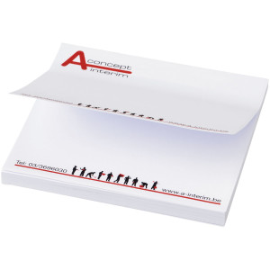Sticky-Mate® 100x100 samolepiace lístočky