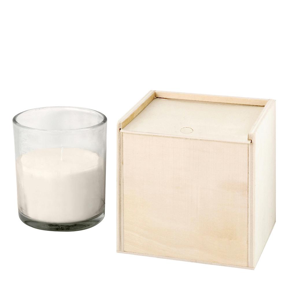 Antimonite sviečka