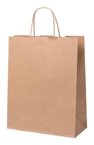 Loiles nákupná taška