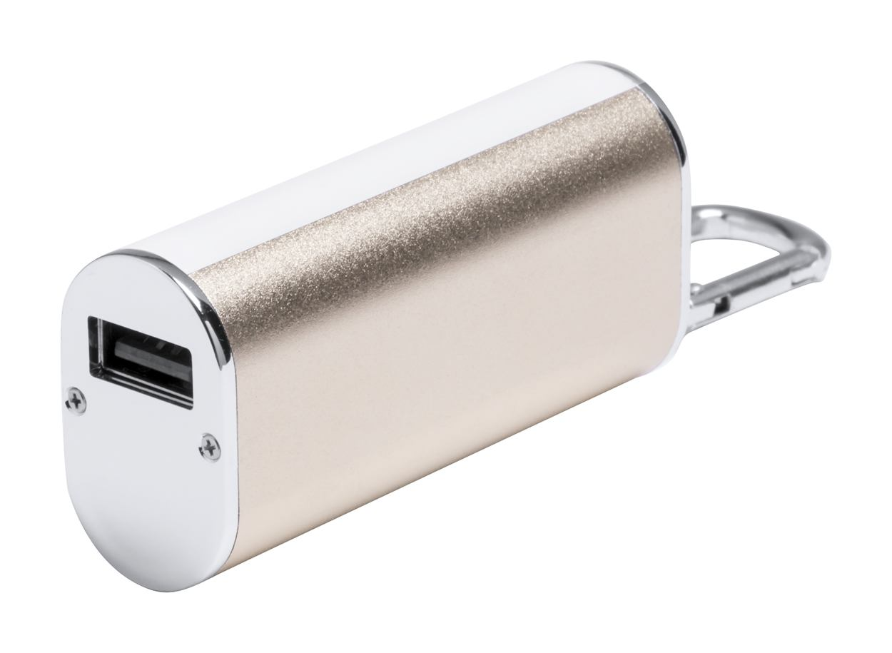 Rockal USB power banka