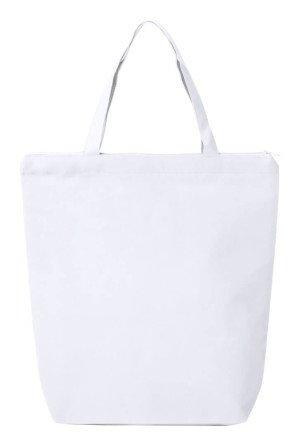 Kastel nákupná taška