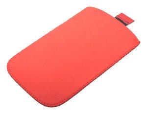 Momo iPhone® 5, 5S puzdro