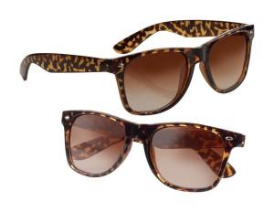 HEREA slnečné okuliare