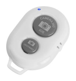 Dankof samospúšť pre fotoaparát