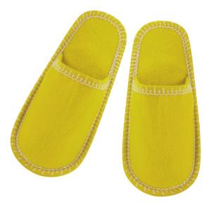 Cholits papuče
