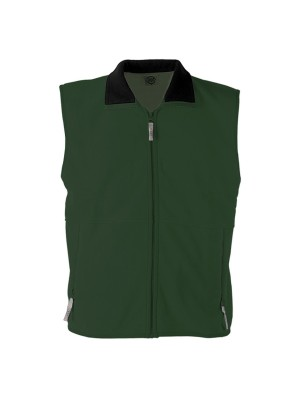 Forest vesta fleece - 260 g