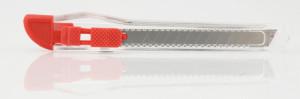 Mars nôž