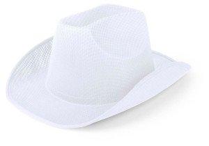 Osdel klobúk