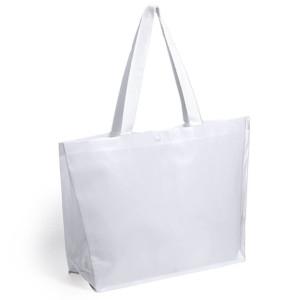 Magill nákupná taška