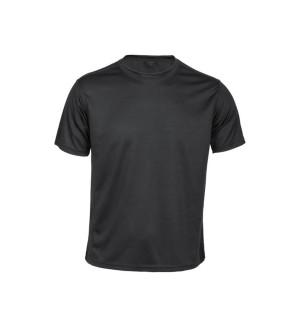 Rox tričko