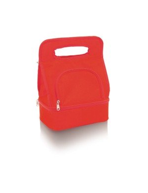 Kranch chladiaca taška