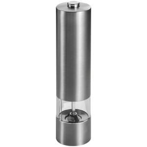 obrazok Eletrický mlynček na korenie - Reklamnepredmety
