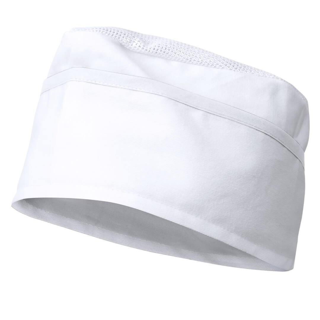 Painer klobúk