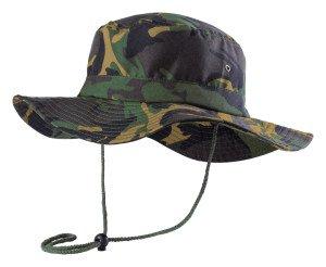 Draken klobúk