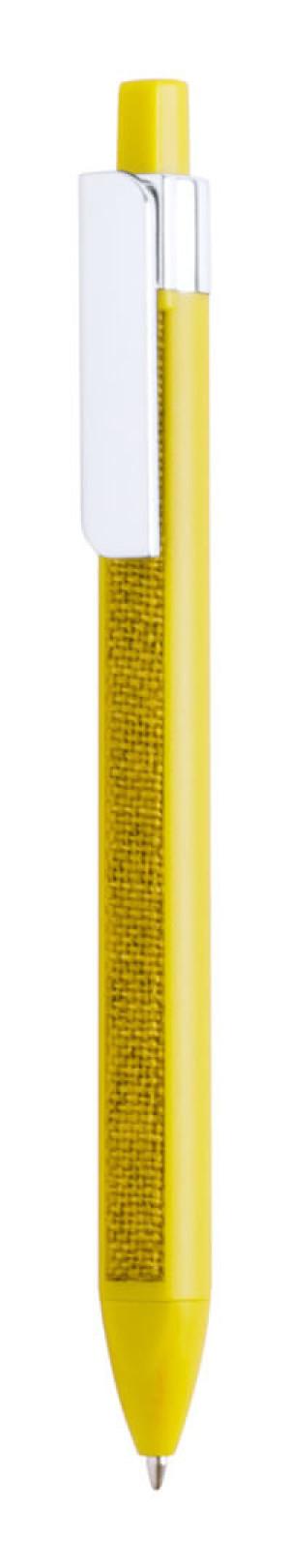 Teins guľôčkové pero