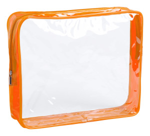 Bracyn kozmetická taška