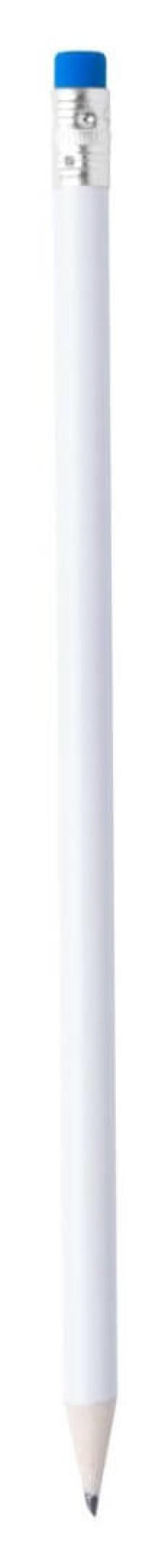 Naftár ceruzka