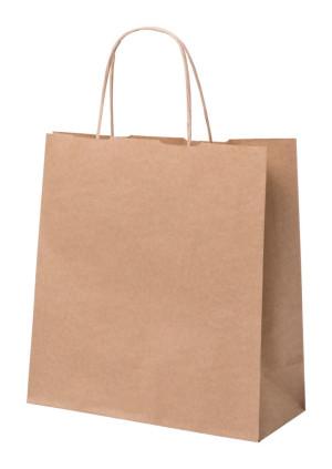 Cention nákupná taška