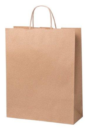 Nauska nákupná taška