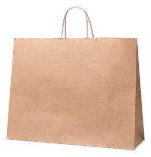 Tobin nákupná taška