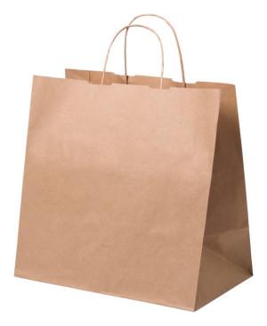 Take Away nákupná taška