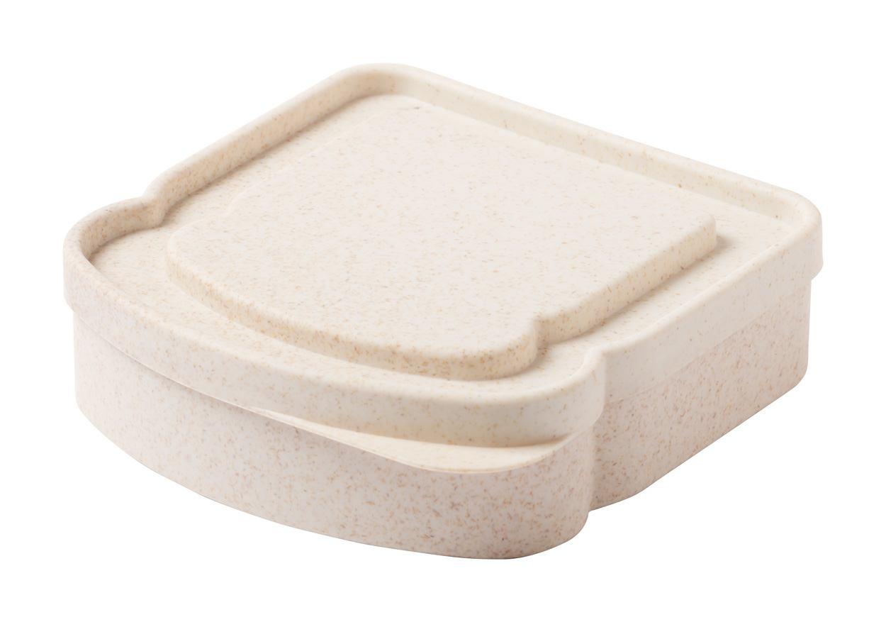 Dredon box na jedlo