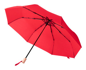 Brosian dáždnik
