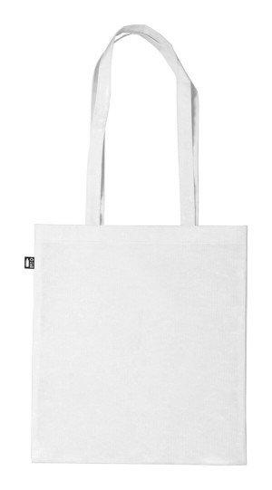 Frilend nákupná taška