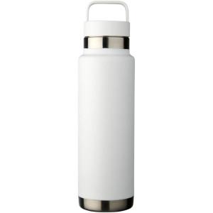 Športová fľaša Colton